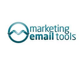 nº 18 pour Logo Design for MarketingEmailTools.com par gldesign