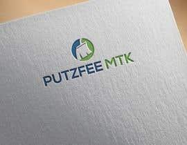 #29 para Logo für a Cleaning Company por islammdsemajul5