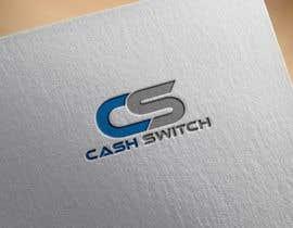 heisismailhossai tarafından Logo for a Board Game called CASH SWITCH için no 23