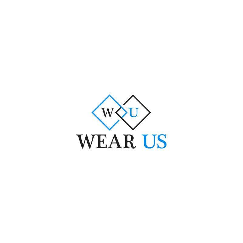 Penyertaan Peraduan #64 untuk Logo for Website