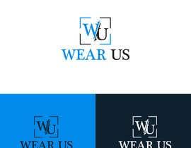#72 untuk Logo for Website oleh star992001