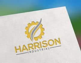 Nro 143 kilpailuun New company logo and design käyttäjältä meglanodi