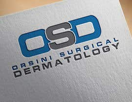 #323 for Orsini Surgical Dermatology by safakabir