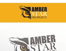 Nro 136 kilpailuun Logo for property management company käyttäjältä Legatus58