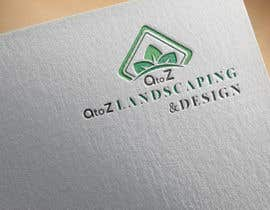 #50 cho Design a business logo bởi mdniloyhossain0