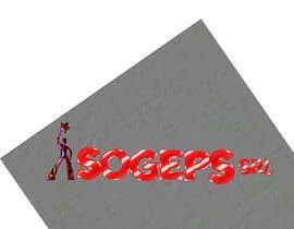 #2 untuk Realizzare un logo oleh Mrnouri