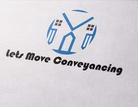 awalsumon tarafından Create brand and digital assets for 'Lets Move Conveyancing' için no 1