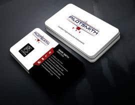 #294 for New Business Cards af jpanik