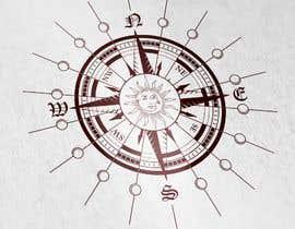 #9 for Design a logo af Slavajan