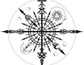 #15 for Design a logo af Slavajan