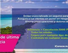 #21 для Creación de Banners от gcbtecno