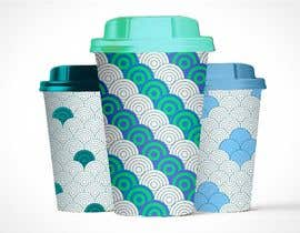 #24 for I need two designs for a reusable coffe mug by satishandsurabhi