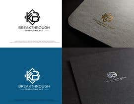 #108 for I need a logo for my business by Studio4B