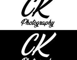 #52 for Design a logo/watermark by souravdey1983