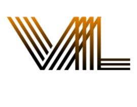 Nro 396 kilpailuun Logo Design käyttäjältä mahboob1986