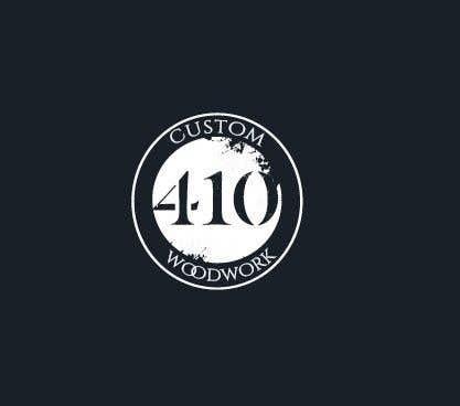Konkurrenceindlæg #108 for I would like to hire a Logo Designer