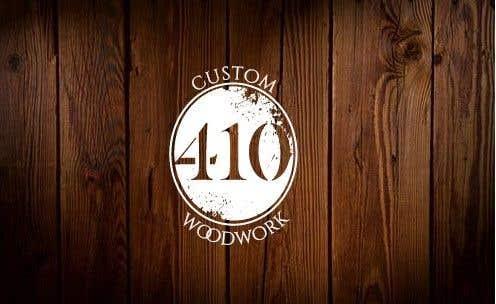 Konkurrenceindlæg #110 for I would like to hire a Logo Designer