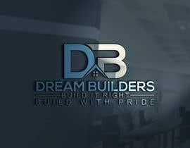#152 for Build me a Logo by armanhossain783