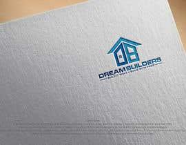 #222 for Build me a Logo by ahmedistahak741