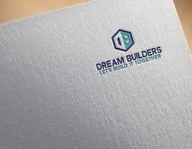 #184 for Build me a Logo by Designerhasan97k