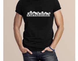 #83 for CEO/Entrepreneur Targetted T-shirt Design by kasupedirisinghe