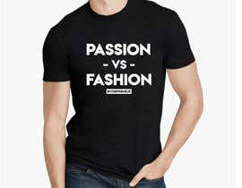 #63 for CEO/Entrepreneur Targetted T-shirt Design by AfdanZulhi