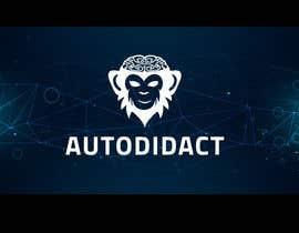 Nro 15 kilpailuun Design Social Banner for Artificial Intelligence Youtube and Twitter käyttäjältä sultanarajiapoli