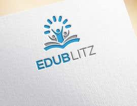 #177 for Company Logo Design Contest by RashidaParvin01