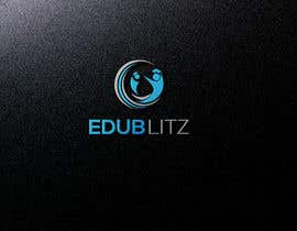 Číslo 179 pro uživatele Company Logo Design Contest od uživatele RashidaParvin01