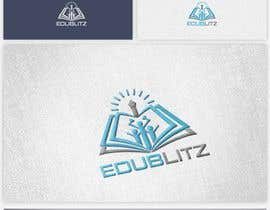 Nro 334 kilpailuun Company Logo Design Contest käyttäjältä Anas2397