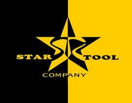 #13 for Logo for header die company by Govindg