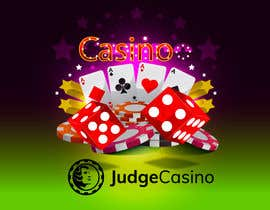 #56 para Gambling related Images por jawadali9859