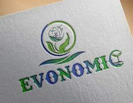#95 cho company logo bởi aminul9372434