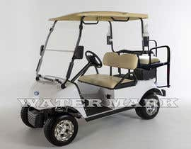 #9 for photoshop changes to golf cart by tpironyahmed