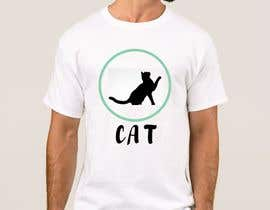 nº 79 pour Design for tee shirt par ummishazira
