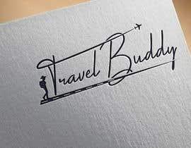 imranhassan998 tarafından Travel Buddy için no 273