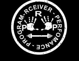 #12 for I need a simple logo for my training program. I love the CrossFit vibe of the logo I sent. The hand print should be the main and centred. (Receiver Performance Program) is the name of the training program. af asifislam7534