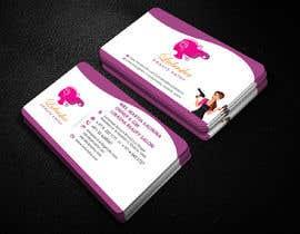 #28 untuk I am looking for someone to design a creative professional brochure & business cards oleh noorulaminnoor