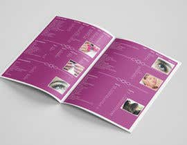 #34 untuk I am looking for someone to design a creative professional brochure & business cards oleh noorulaminnoor