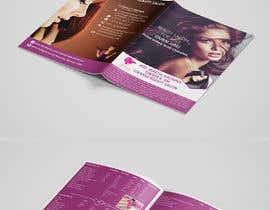 #38 untuk I am looking for someone to design a creative professional brochure & business cards oleh noorulaminnoor