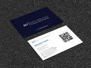 Graphic Design Kilpailutyö #408 kilpailuun Create business card