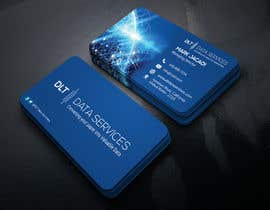 #92 for Create business card af MUllah4139