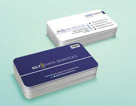 #554 for Create business card by DesignerKmTh