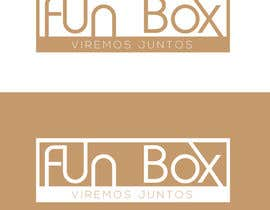 "mehedimasudpd tarafından Logo Design: Adult Toys Subscription Service ""Fun Box"" için no 135"