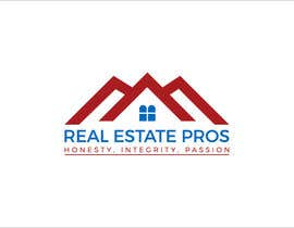 #178 для Logo Design for a Real Estate Team от sohan952592