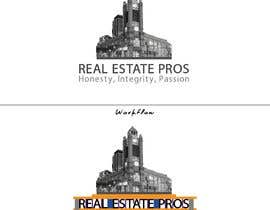 #183 для Logo Design for a Real Estate Team от Michael847