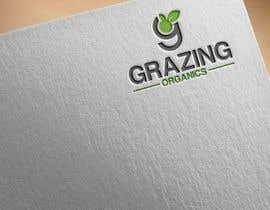 jonymostafa19883 tarafından Grazing Organics için no 22