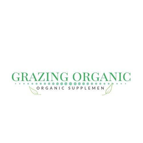 Конкурсная заявка №18 для Grazing Organics