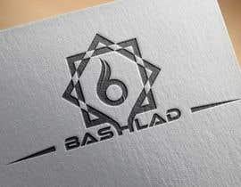 #72 untuk Logo for a business app oleh redoykhan2000c