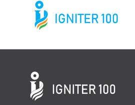 #114 untuk I need a Logo for my website oleh Mamunabdullah16